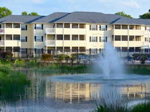 fountain at rehoboth beach condo for rent